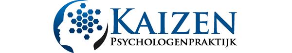 Psychologenpraktijk Kaizen